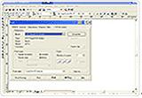 Compatibilité logiciel