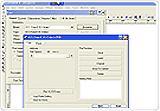 Interface Utilisateur Convivial