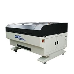 X500III