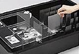 SmartBOX™