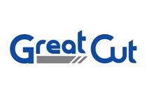 GreatCut_softwave_Products Laser Engraving, Vinyl Cutter ,UV Printer