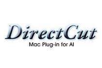DirectCut