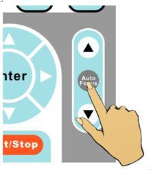 Stamp engraving application
