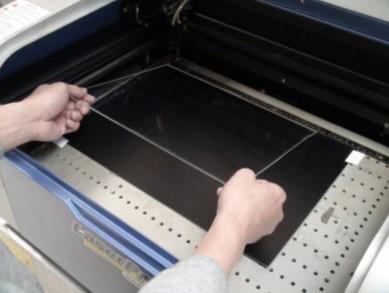 Notebook Engraving Laser Engraver Showcase Laser Engraving
