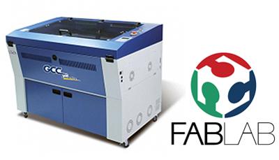 Gcc Laserpro Spirit Gls Now Available In Fab Lab Mit Press