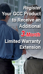 3-Month Limited Warranty Extension