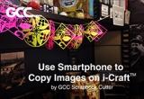 "Save Image for ""SVG"" File"