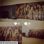 Instagram_news