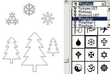 Gcc Cutitng Plotters Make Your Christmas Decoration Simple